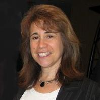 Linda Keely Parenting Education